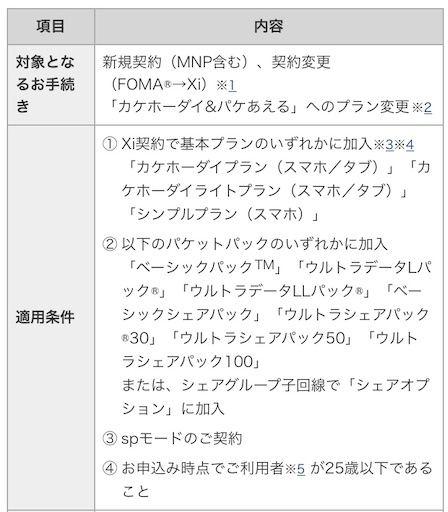f:id:takatoton:20181128000911j:plain