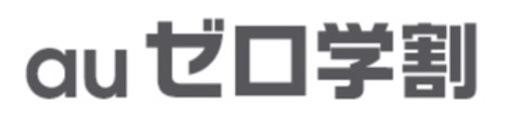 f:id:takatoton:20181129215911j:plain