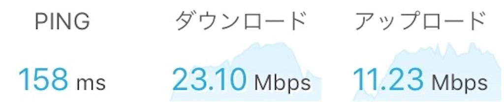 f:id:takatoton:20181208235346j:plain
