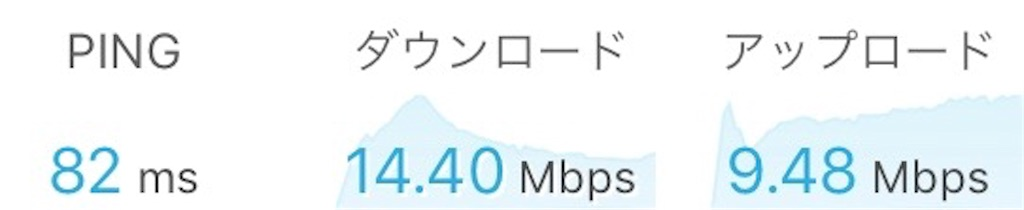 f:id:takatoton:20181208235353j:plain