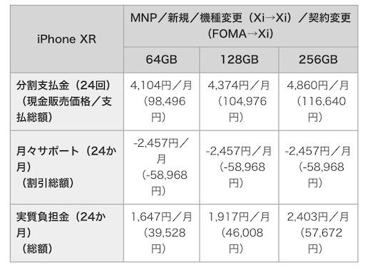 f:id:takatoton:20190113161149j:plain