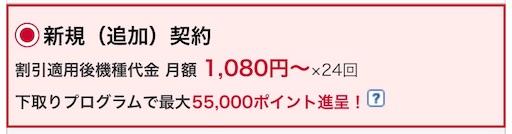 f:id:takatoton:20190113163754j:plain