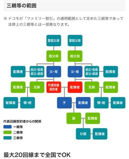 f:id:takatoton:20190126170229j:plain