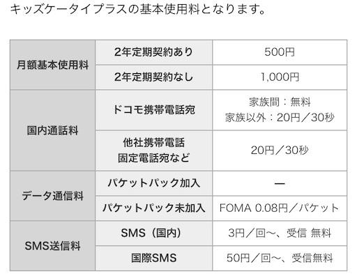 f:id:takatoton:20190316113057j:plain