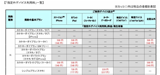 f:id:takatoton:20190318002200j:plain