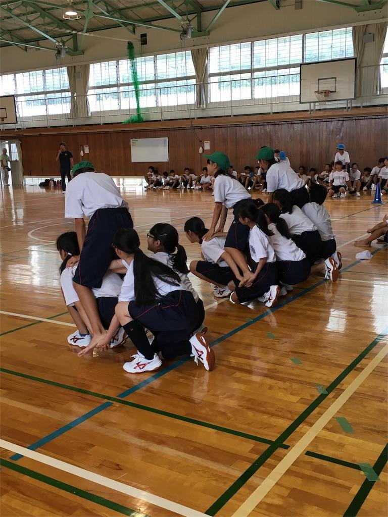 f:id:takatsuki8:20160923151317j:image