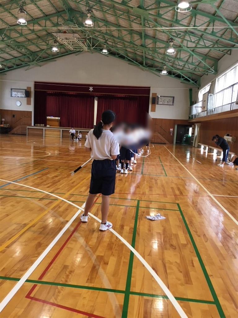 f:id:takatsuki8:20160927185534j:image