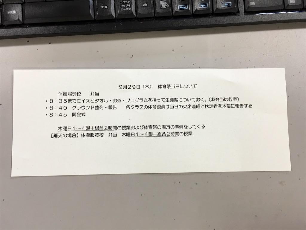 f:id:takatsuki8:20160928140505j:image