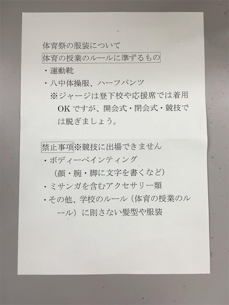 f:id:takatsuki8:20160929171901j:image