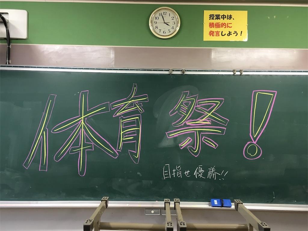 f:id:takatsuki8:20160929172203j:image