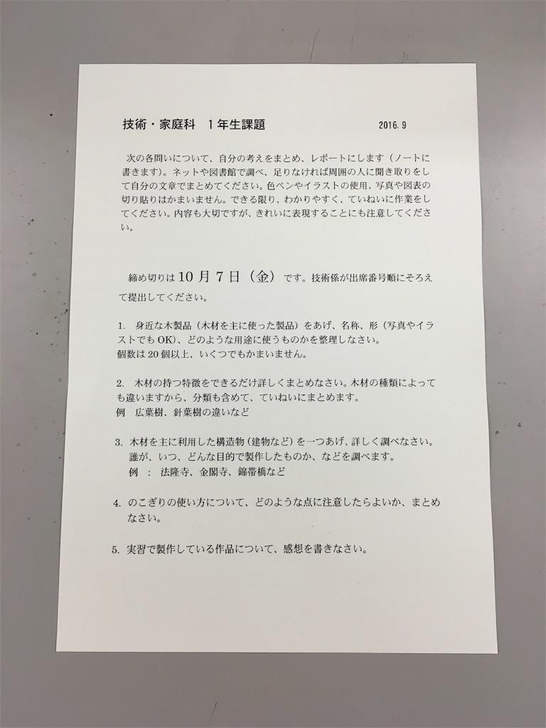 f:id:takatsuki8:20161001170342j:image