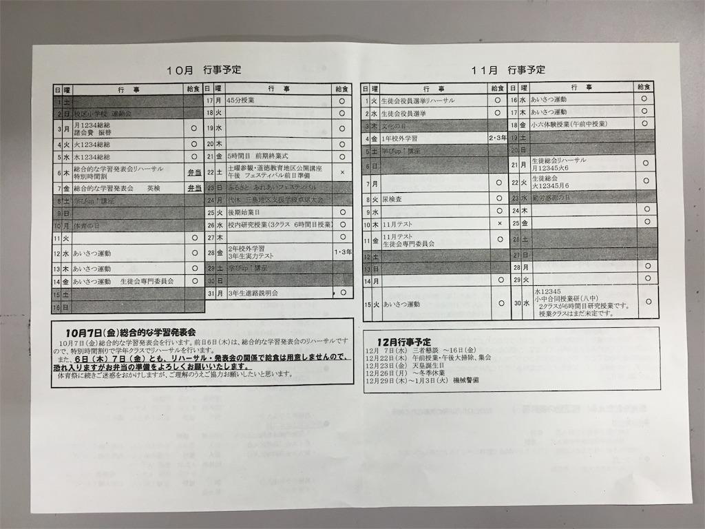 f:id:takatsuki8:20161003193841j:image
