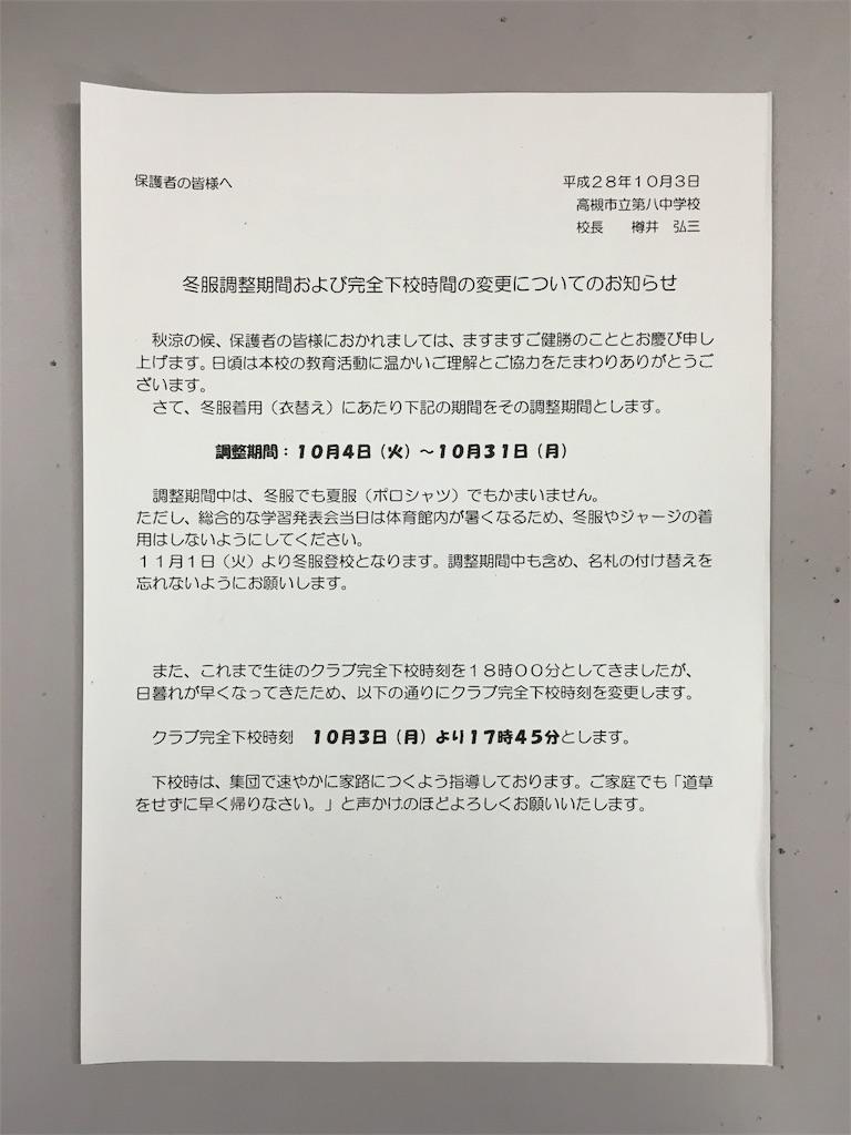 f:id:takatsuki8:20161003194035j:image