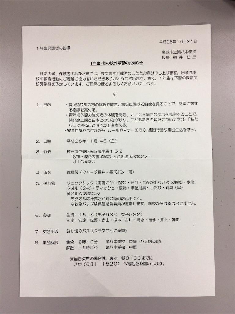 f:id:takatsuki8:20161102190501j:image
