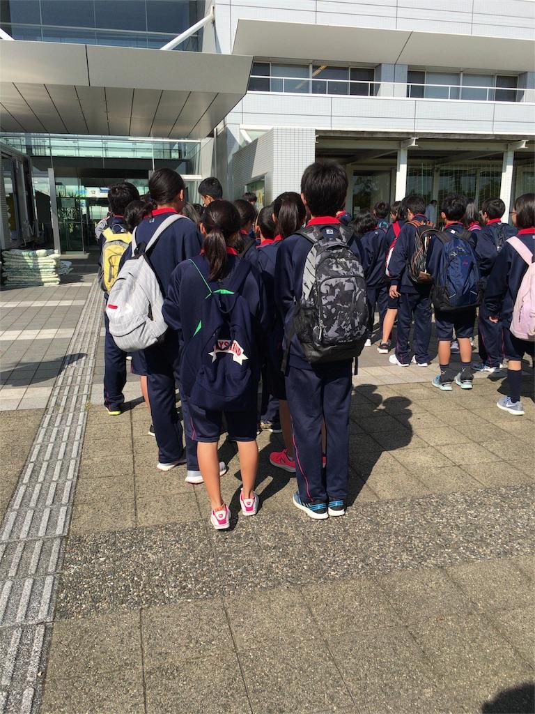 f:id:takatsuki8:20161104122056j:image