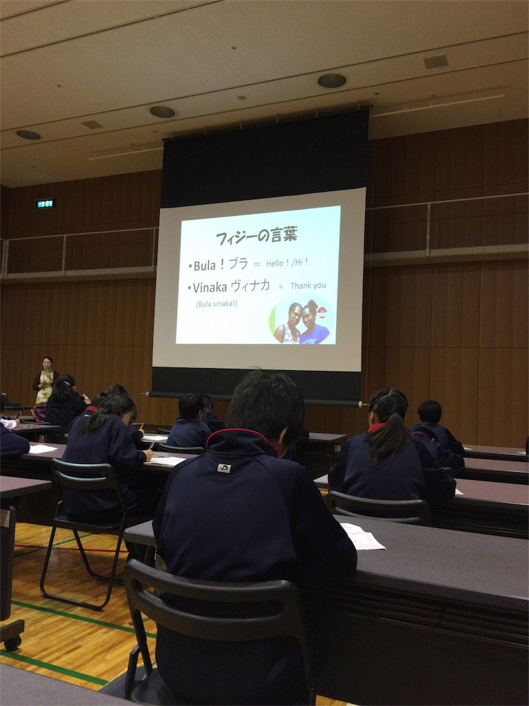 f:id:takatsuki8:20161104134040j:image