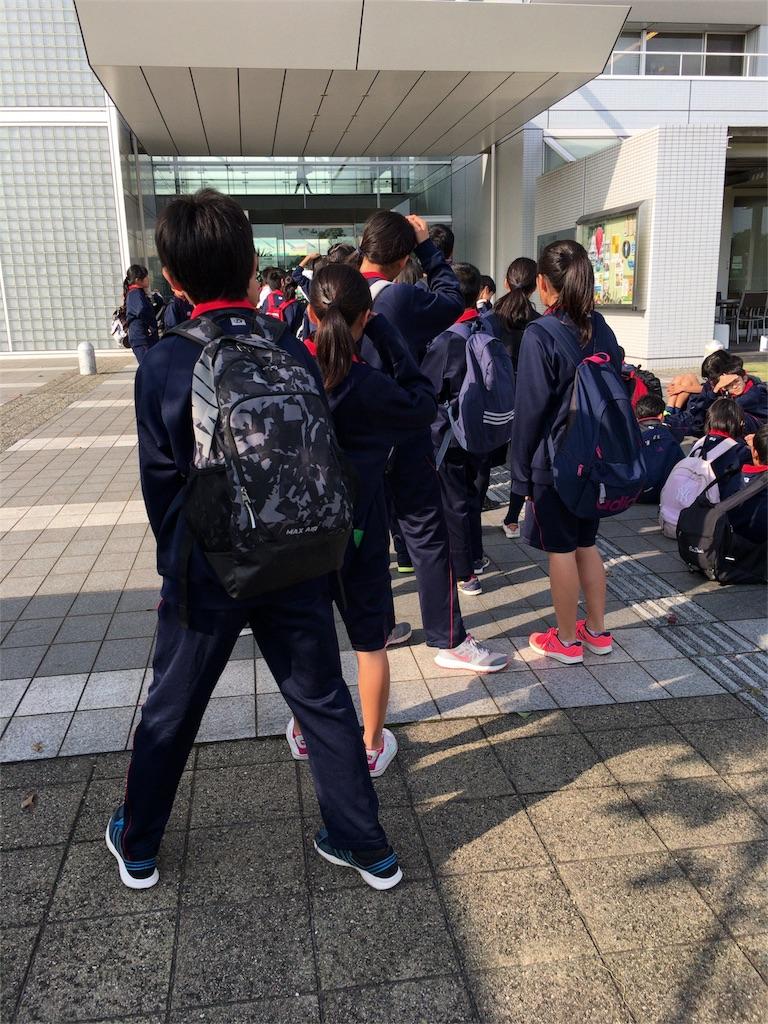 f:id:takatsuki8:20161104141404j:image