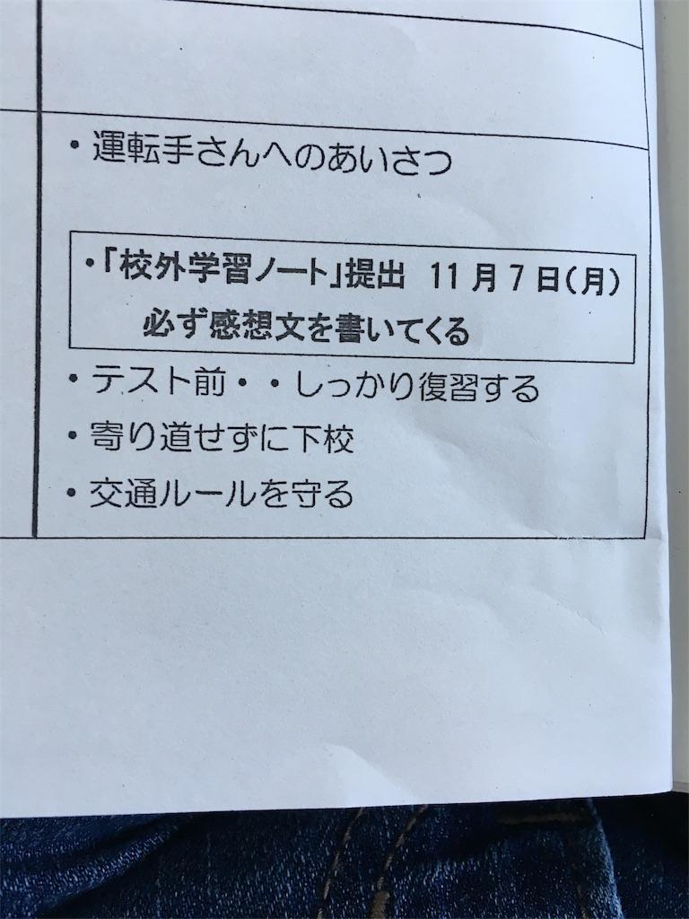 f:id:takatsuki8:20161106160219j:image