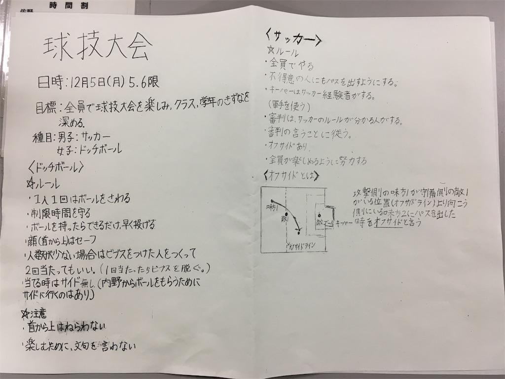 f:id:takatsuki8:20161130174340j:image