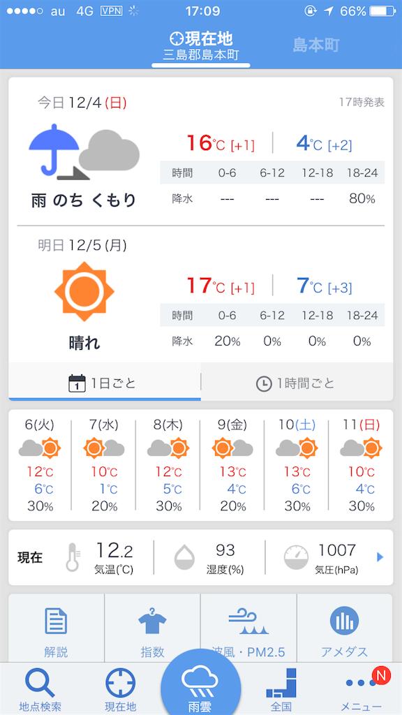 f:id:takatsuki8:20161204171423p:image