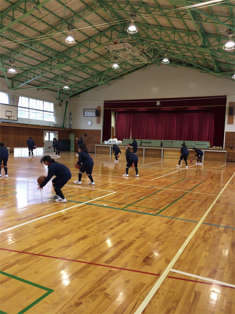 f:id:takatsuki8:20161213175941j:image