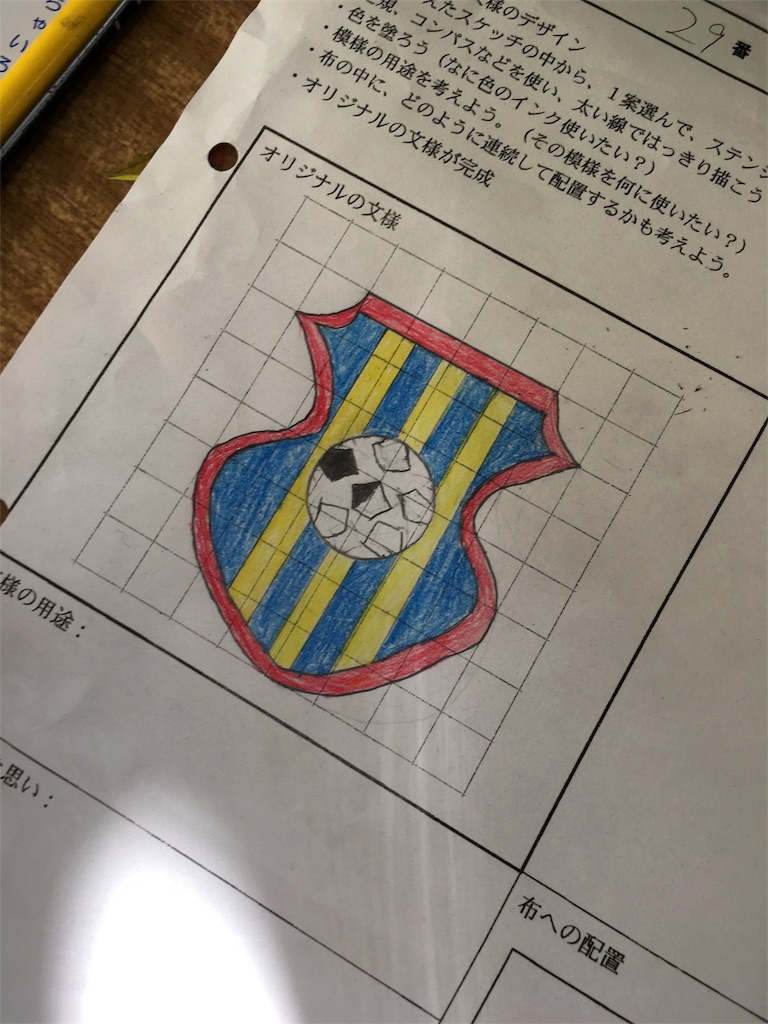 f:id:takatsuki8:20161216210940j:image