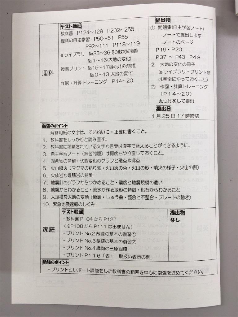 f:id:takatsuki8:20170117093114j:image