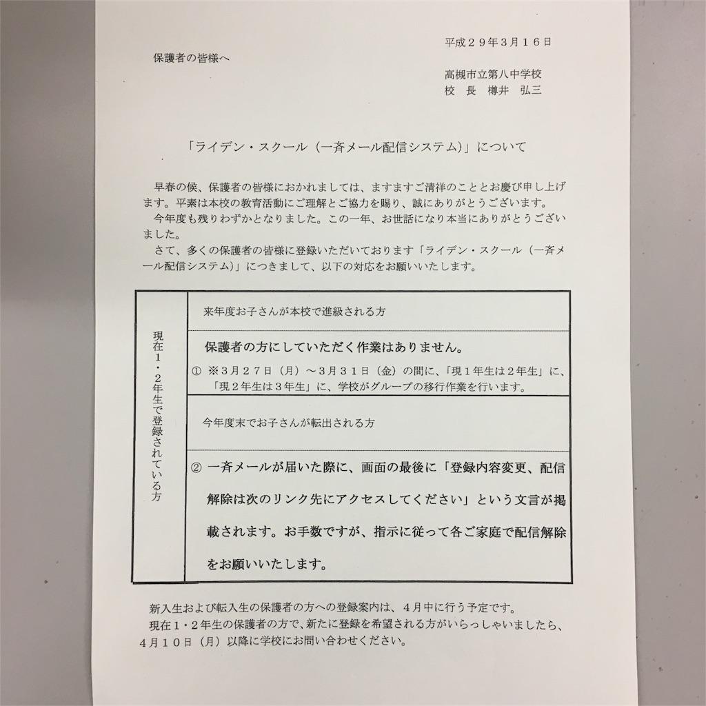 f:id:takatsuki8:20170316212730j:image