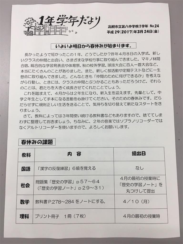f:id:takatsuki8:20170406181647j:image