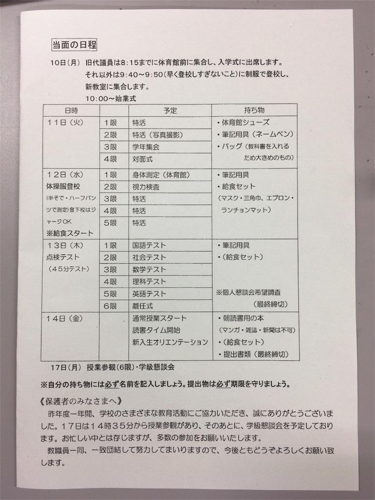 f:id:takatsuki8:20170407175417j:image