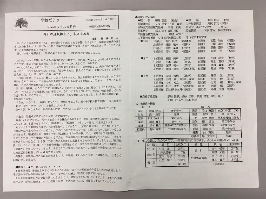 f:id:takatsuki8:20170410124221j:image