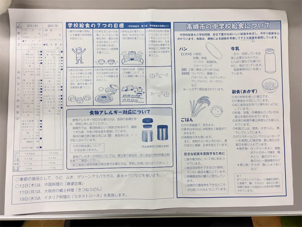 f:id:takatsuki8:20170411180229j:image