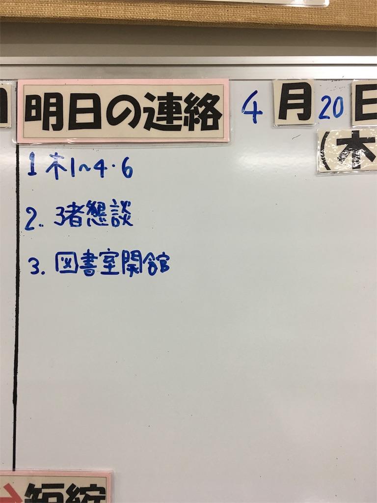 f:id:takatsuki8:20170419200936j:image