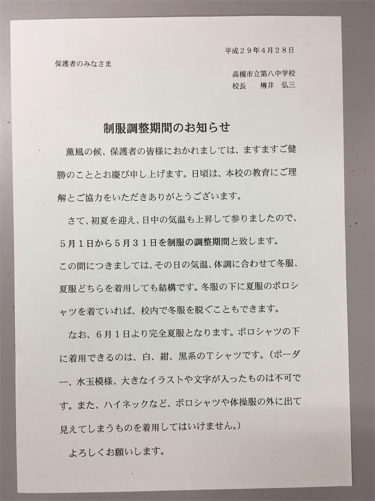 f:id:takatsuki8:20170428184343j:image