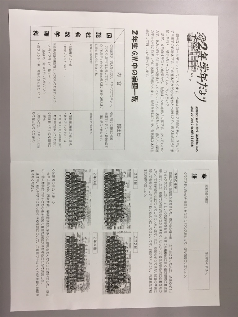 f:id:takatsuki8:20170428184752j:image