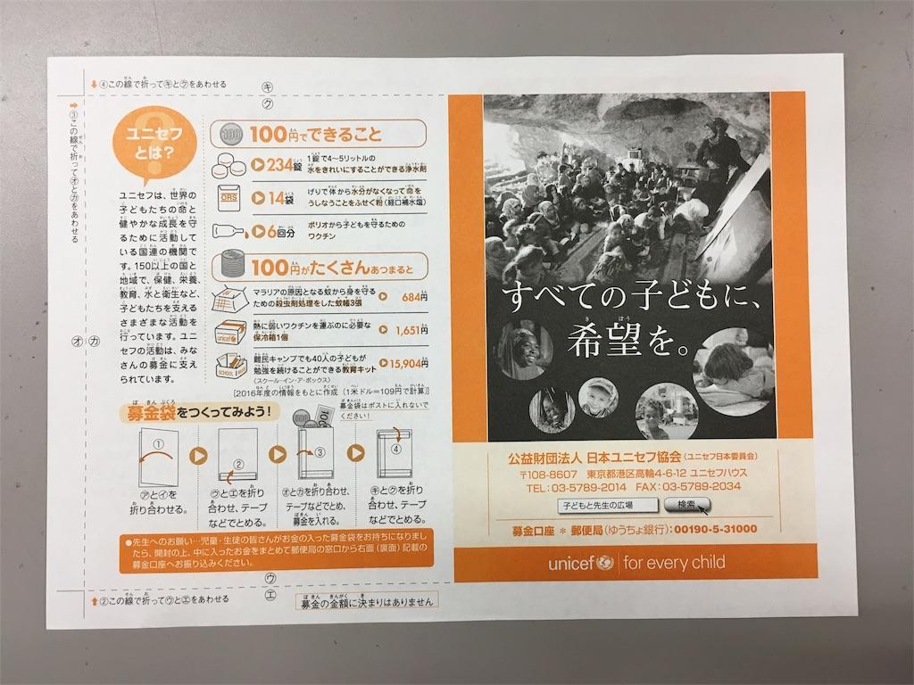 f:id:takatsuki8:20170428185047j:image