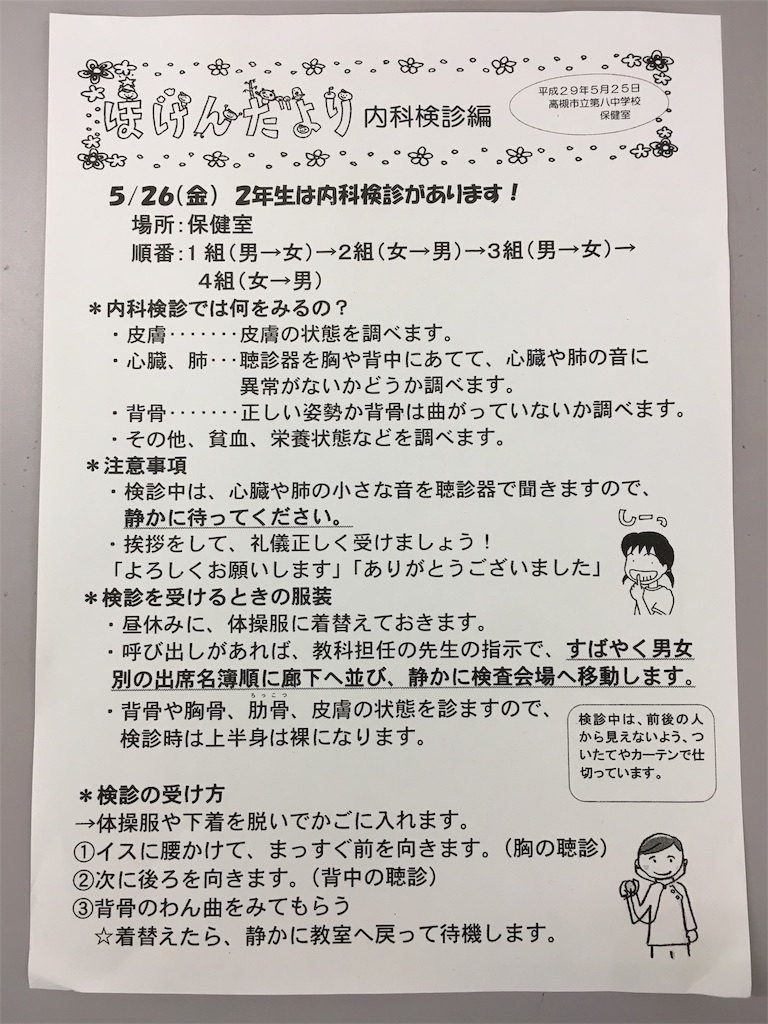 f:id:takatsuki8:20170525151454j:image