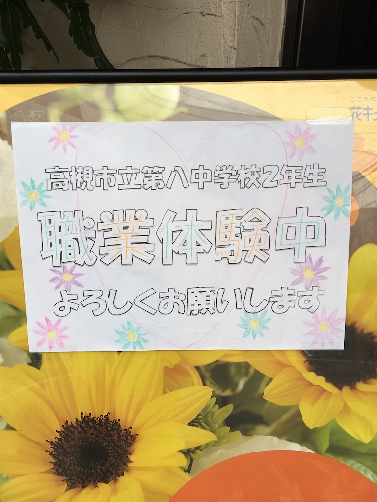 f:id:takatsuki8:20170531165653j:image