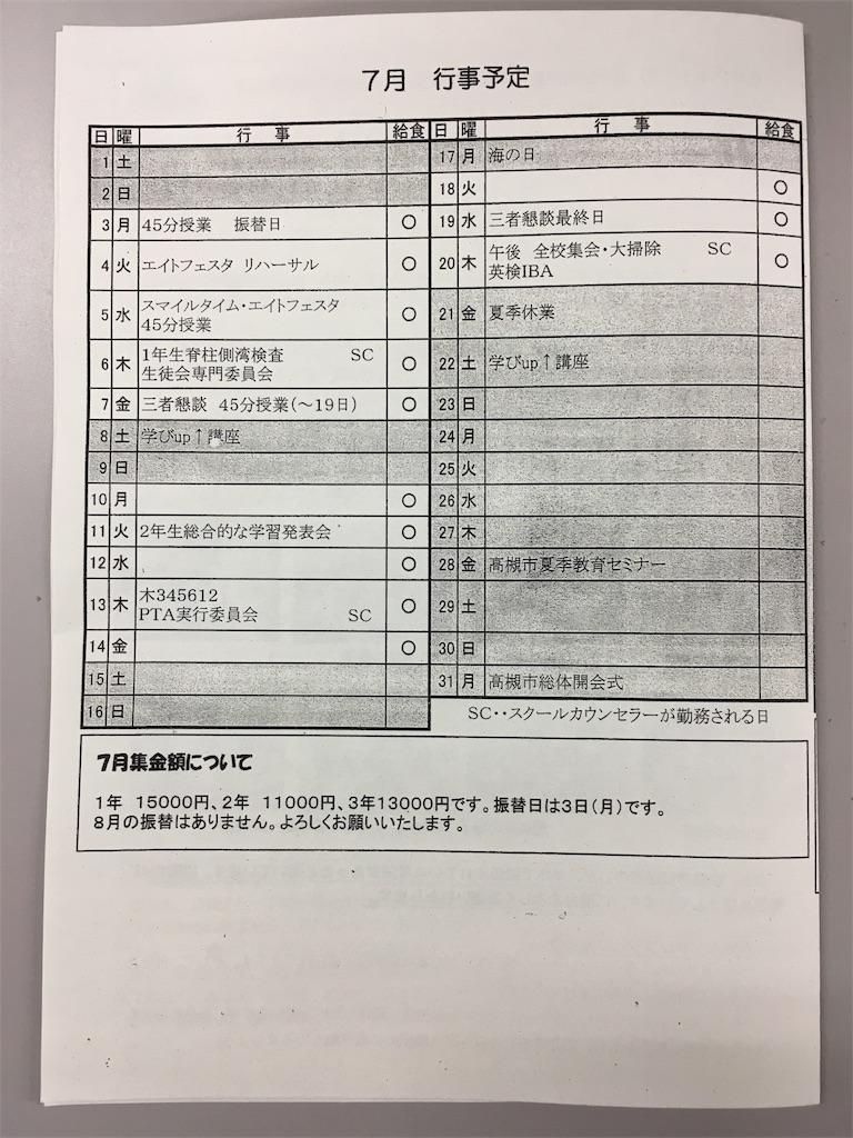 f:id:takatsuki8:20170701094349j:image