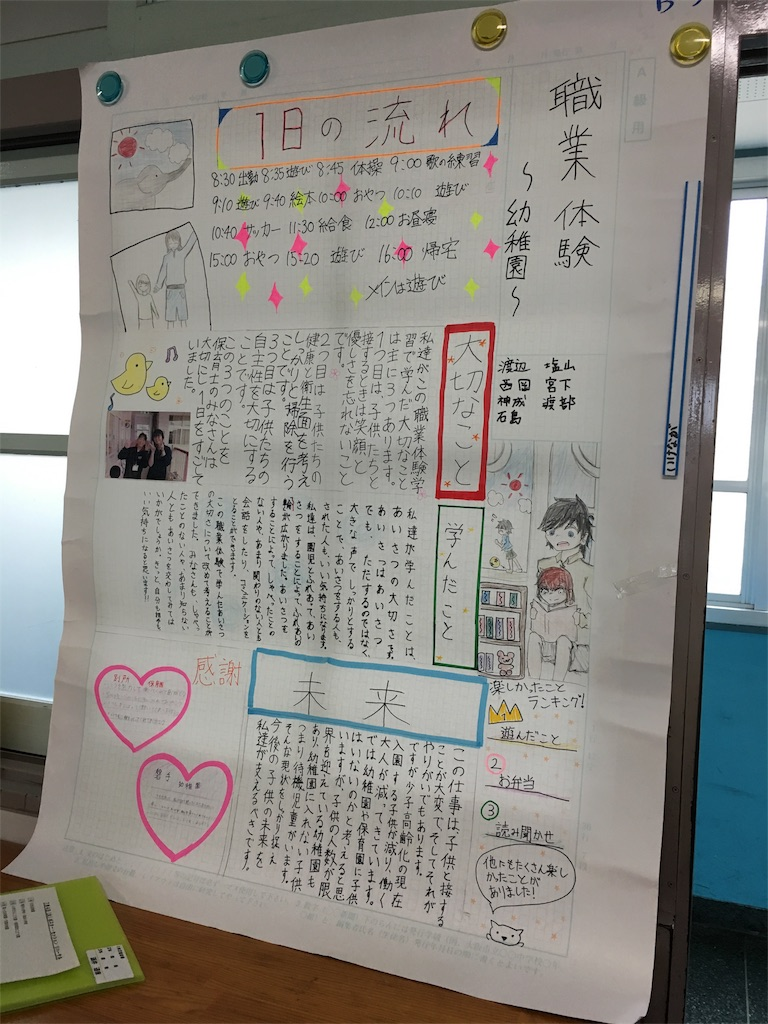 f:id:takatsuki8:20170704173517j:image