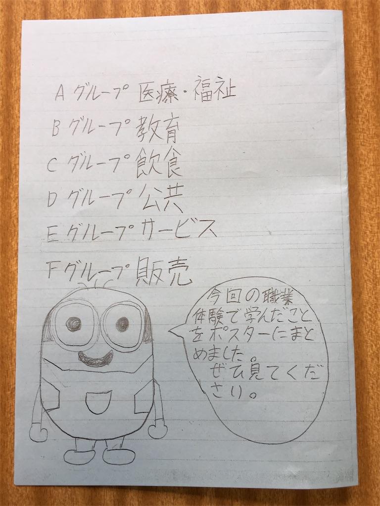 f:id:takatsuki8:20170710174913j:image
