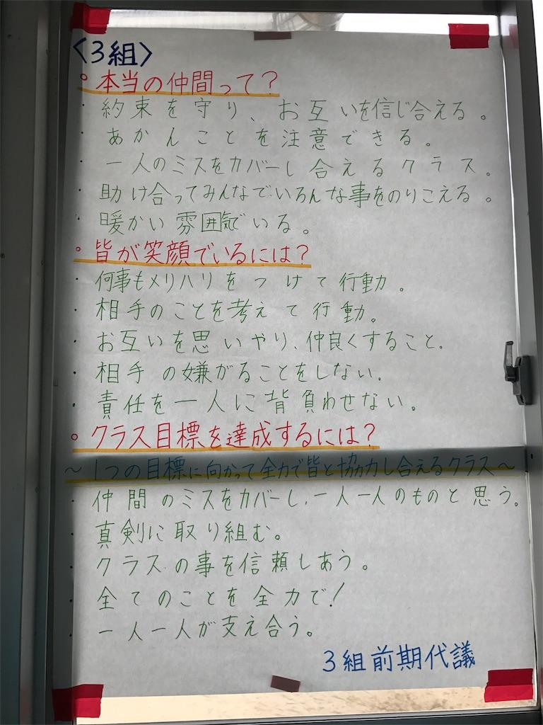 f:id:takatsuki8:20171005193543j:image