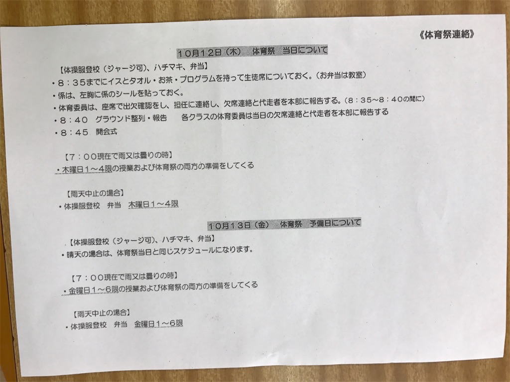 f:id:takatsuki8:20171011175326j:image