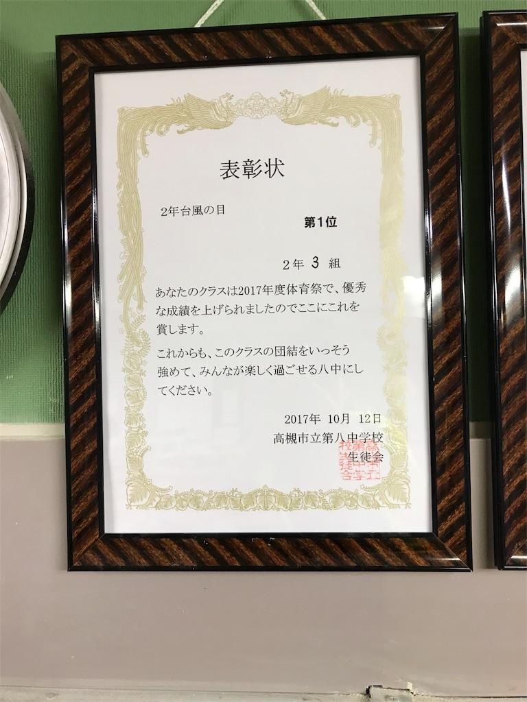 f:id:takatsuki8:20171012185242j:image