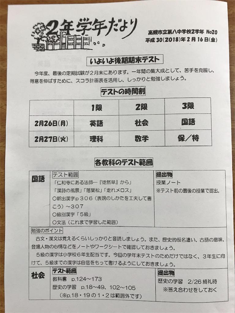 f:id:takatsuki8:20180216160723j:image