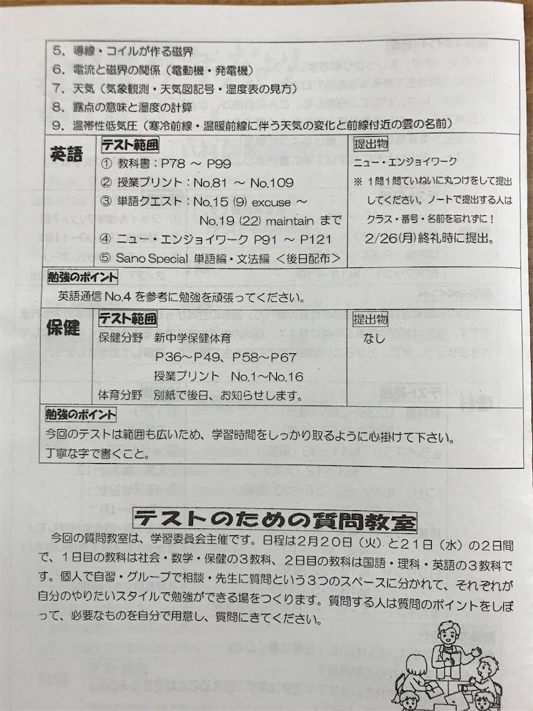 f:id:takatsuki8:20180216160726j:image