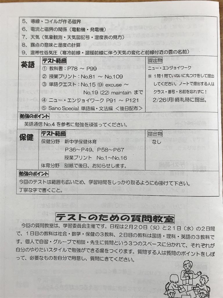 f:id:takatsuki8:20180225214302j:image