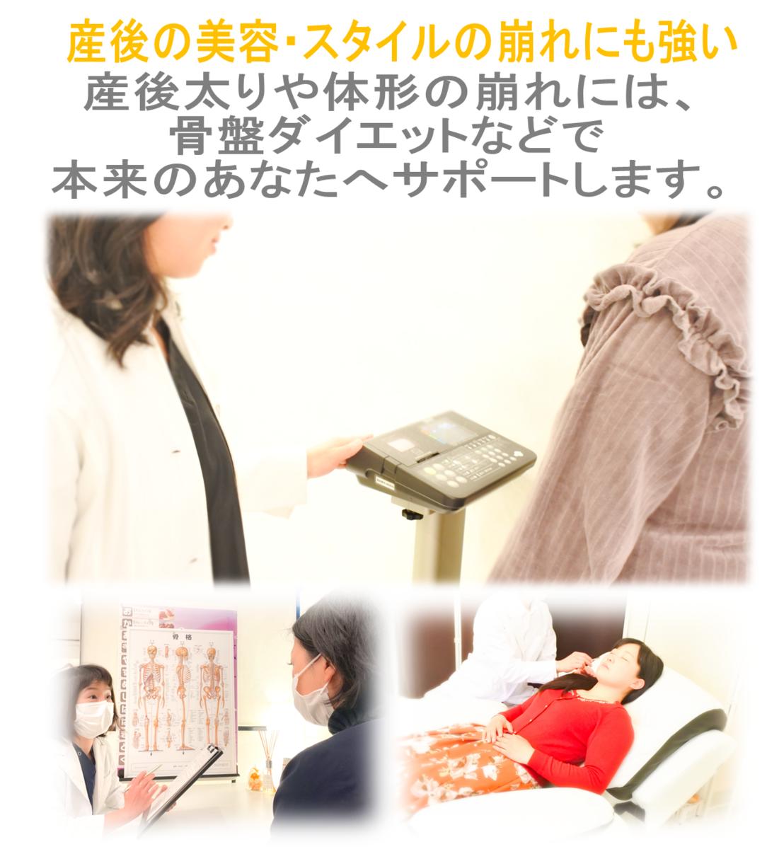 f:id:takatsukiseitai:20201231113849p:plain