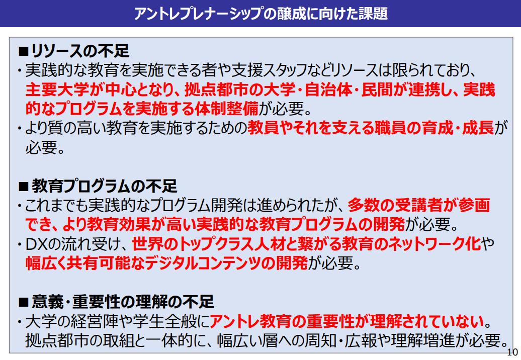 f:id:takaumada:20210314165048p:plain