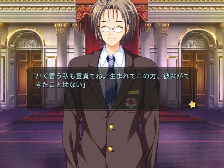 f:id:takawitomoki:20180114004520j:plain